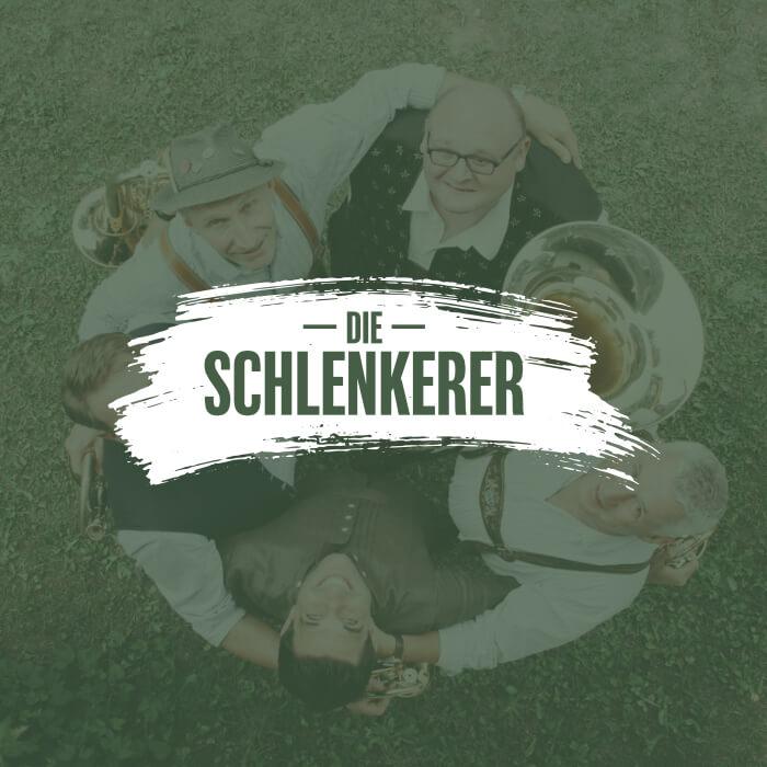 dog_musik_schlenkerer-1