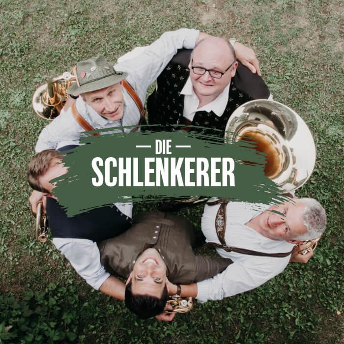 dog_musik_schlenkerer-2